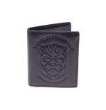 Black Panther Wallet 291153