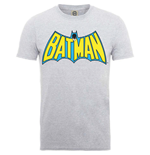 Batman T-shirt 291168