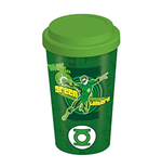 Green Lantern Travel mug 291170