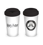 Harry Potter Travel mug 291231