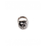 Star Wars Ring 291259