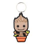Guardians of the Galaxy Keychain 291270