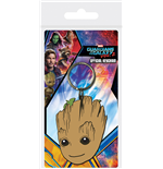 Guardians of the Galaxy Keychain 291273