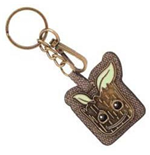 Guardians of the Galaxy Keychain 291274