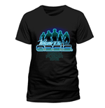 Ready Player One T-Shirt Oasis