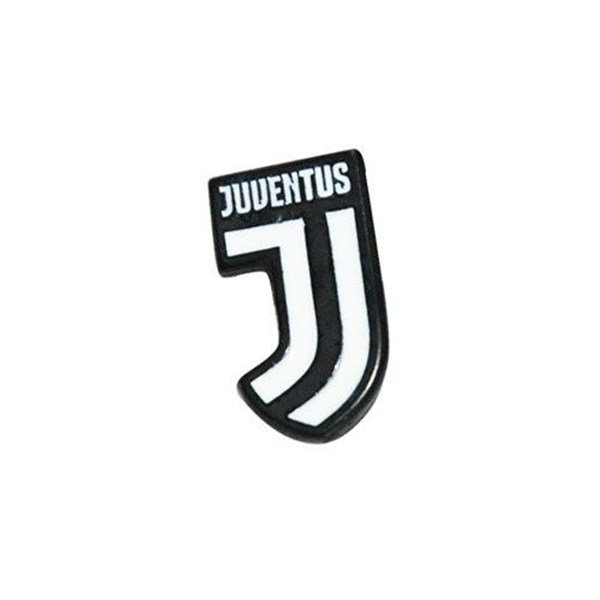 2b7dfa35156 Official Juventus FC Pin 291839  Buy Online on Offer