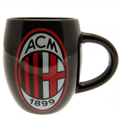 A.C. Milan Tea Tub Mug