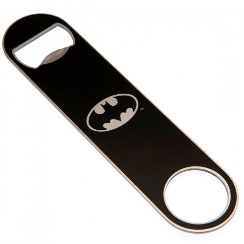 Batman Bar Blade