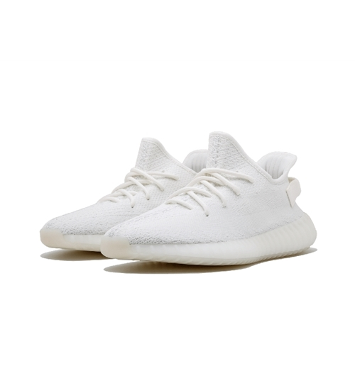 Official Adidas Yeezy Boost 350 V2 Cream White Buy Online On Offer