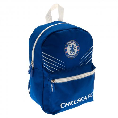 Chelsea F.C. Junior Backpack SP