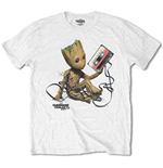 Guardians of the Galaxy T-shirt 291933
