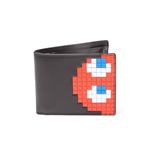 Pac-Man Wallet 291936