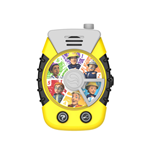 FIREMAN SAM KD Toys Communicator