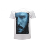 Game of Thrones T-shirt 292144