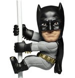 Batman Action Figure 292204