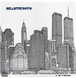 Vynil Beastie Boys - To The 5 Boroughs (2 Lp)