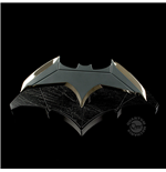 DC Movies Replica 1/1 Batman's Batarang 21 cm