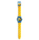 Despicable me - Minions Wrist watches 292519