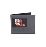 Nintendo - Cartridge Bifold wallet