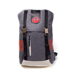 Star Wars - Pilot Inspired Sport Backpack