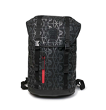 Star Wars - First Order Inspired Sport Backpack