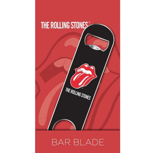 The Rolling Stones Bar Blade