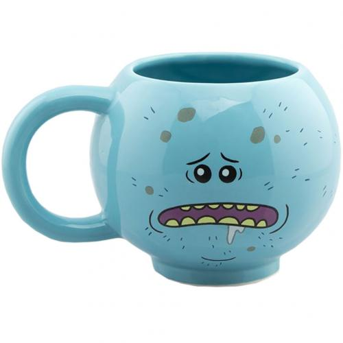 aafd8028015 Buy Online Mugs at Discounted Prices - Page 51