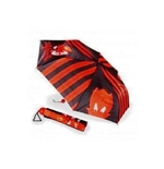 AC Milan Umbrella 292768