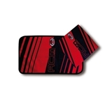 AC Milan Breakfast Set 292788