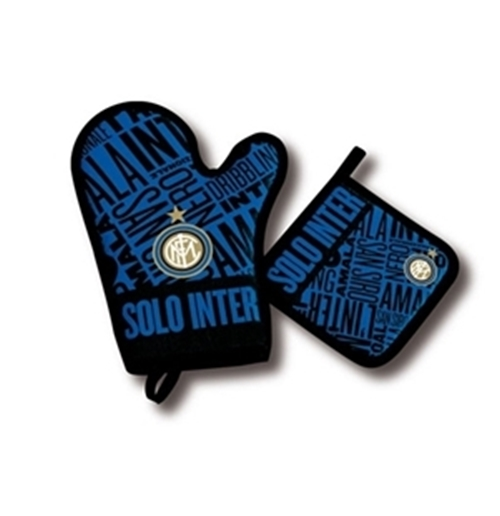 FC Inter Milan Barbecue Set 292790