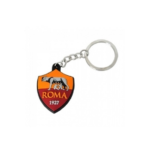 AS Roma Keychain 292829