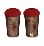 The Walking Dead Travel mug 292910
