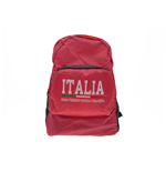 Italy Backpack 293125