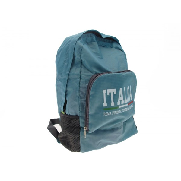 Italy Backpack 293127
