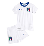 2018-2019 Italy Puma Away Mini Kit