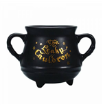 Harry Potter Shaped Mini Mug The Leaky Cauldron