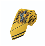Harry Potter Kids Tie Hufflepuff