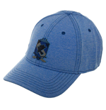 Harry Potter Flexifit Cap Ravenclaw