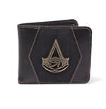 Assassins Creed Wallet 293394