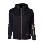 Assassins Creed Sweatshirt 293737