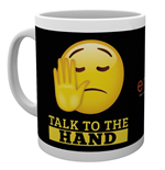 Emoticon Mug 293753