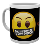Emoticon Mug 293754