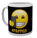 Emoticon Mug 293757