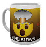 Emoticon Mug 293759