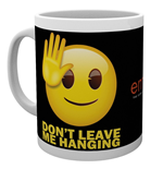 Emoticon Mug 293761