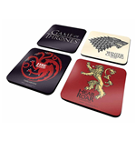 Game of Thrones Coaster 293768
