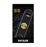 Guns N' Roses Bottle opener  293777