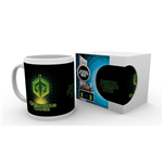 Ready Player One Mug 293809
