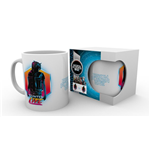 Ready Player One Mug 293810