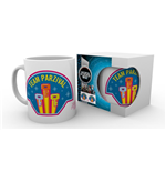 Ready Player One Mug 293812